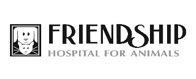 Friendship Hospital