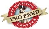 Pro Feed