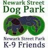 Newark Street Dog Park (DC)